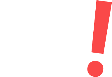 50% sold!