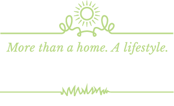Hopeville | More than a home, a lifestyle